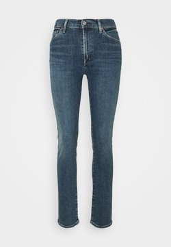 Citizens of Humanity - SKYLA - Slim fit jeans - charisma