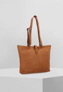 Harold's - Handtasche - natur