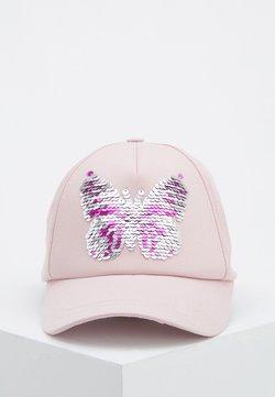 DeFacto - Lippalakki - pink