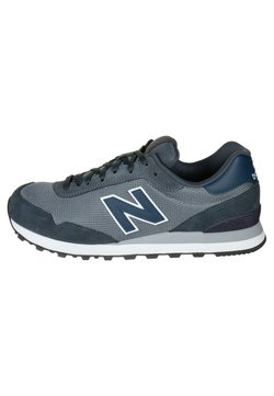 New Balance - ML515 - Sneaker low - gray