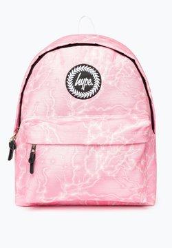 Hype - Plecak - pink