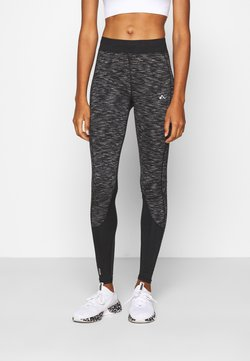ONLY PLAY Tall - ONPSTACIA  - Legging - black
