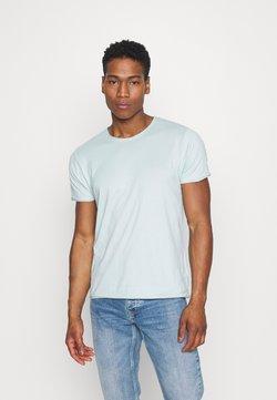 Brave Soul - CONTO - T-shirt basic - green