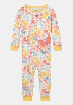 Carter's - BUTTERFLY - Pijama - multi-coloured