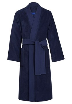 Kenzo - Dressing gown - navy