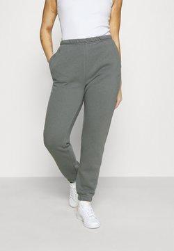 Gina Tricot - Jogginghose - granite gray