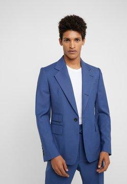 Vivienne Westwood - CLASSIC JACKET SERGE - Veste de costume - blue