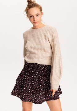 Pimkie - Sweter - beige