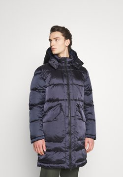 Champion Reverse Weave - JACKET - Winterjas - blue