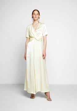 BLANCHE - STELLA DRESS - Occasion wear - sorbet