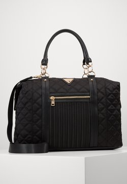River Island - Weekendbag - black