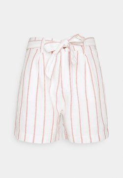 edc by Esprit - Shorts - off white