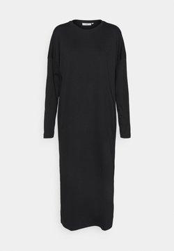 Minimum - REGIZZE - Maxiklänning - black