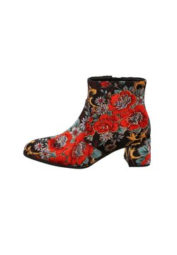 Gabor - Ankle Boot - kombi