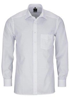 OLYMP - LUXOR  - Businesshemd - white