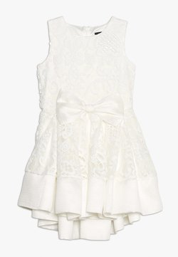 Bardot Junior - AVA STARLET DRESS - Vestito elegante - ivory