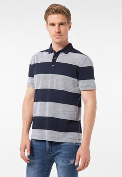 Pierre Cardin - Poloshirt - marine