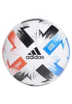 adidas Performance - TSUBASA PRO FOOTBALL - Fotball - white