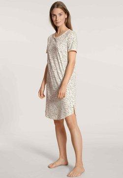 Calida - Nachthemd - lace parfait