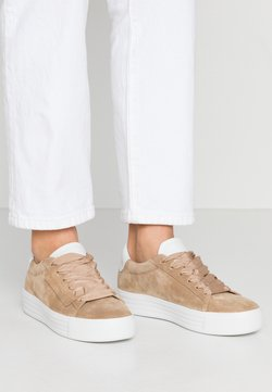 Kennel + Schmenger - UP - Sneakers laag - leone