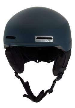 Smith Optics - MAZE  - Helm - matte deepforest