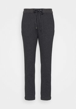 Esprit - Jogginghose - dark grey