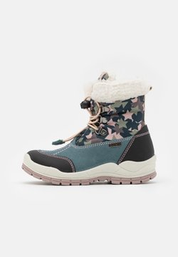 Primigi - Snowboot/Winterstiefel - multicolor
