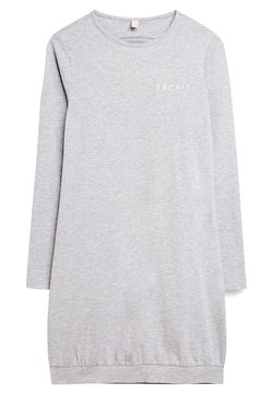 Esprit - Strickkleid - grey