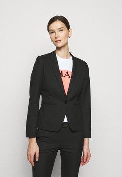 MAX&Co. - MANILA - Blazer - black