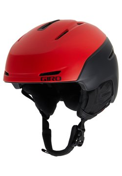 Giro - NEO MIPS - Helm - mattebright red/black
