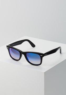 Ray-Ban - WAYFARER - Aurinkolasit - black
