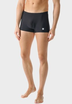Mey - Badehose Pants - schwarz