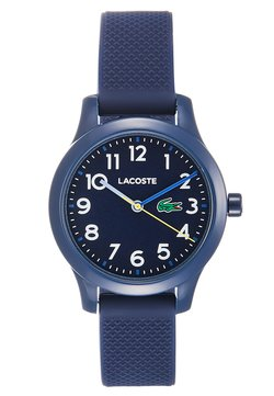 Lacoste - Uhr - blau