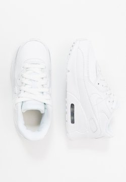 Nike Sportswear - Air Max 90  - Baskets basses - white/white