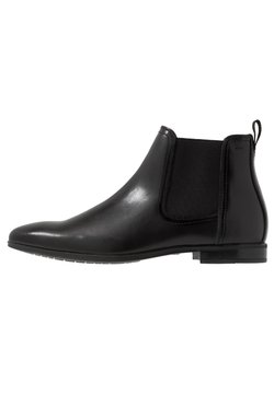 Call it Spring - PEPPI - Bottines - black