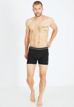 recolution - Panties - black