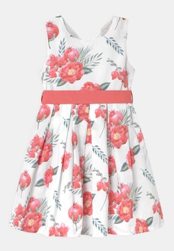 happy girls - Cocktailkleid/festliches Kleid - red