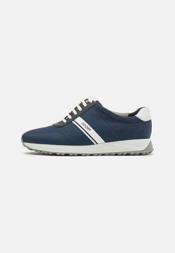 JOOP! - TELA HANNIS - Sneaker low - darkblue