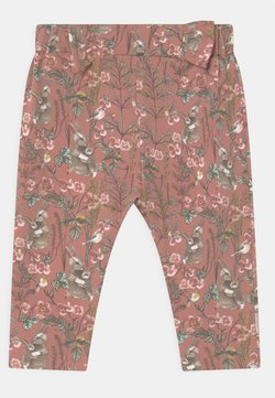 Hust & Claire - TESS - Pantalones - old rosie