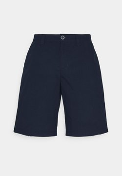 Columbia - WASHED OUT™ - Outdoor Shorts - collegiate navy