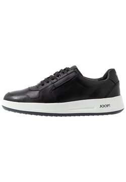 JOOP! - ARGOS - Sneaker low - black