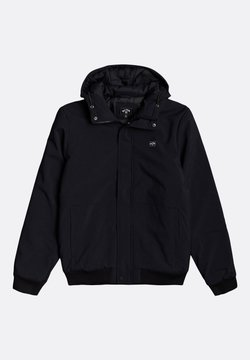 Billabong - ALL DAY  - Winterjacke - black heather