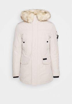 Sixth June - Parka - offwhite