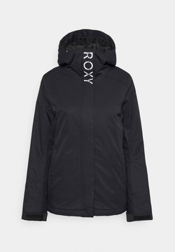 Roxy - GALAXY - Snowboardjacke - true black