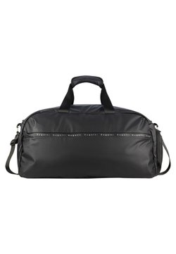 Bugatti - Sports bag - schwarz