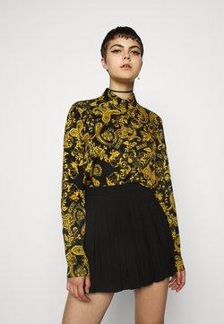 Versace Jeans Couture - Camicia - nero