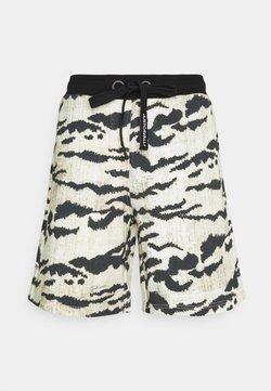Just Cavalli - Shorts - grey variant