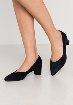 Peter Kaiser - BIRTE - Pumps - navy