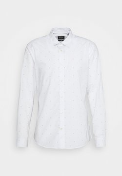 Only & Sons - ONSNARDO - Camicia - white