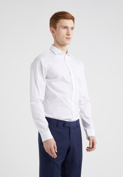 Tiger of Sweden - FILLIAM SLIM FIT - Businesshemd - white